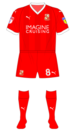 Swindon-Town-2018-2019-Puma-home-01