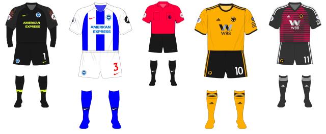2018-2019-Brighton-Wolves-Amex-01