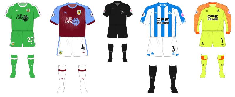2018-2019-Burnley-Huddersfield-Turf-Moor-01