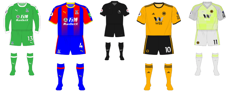 2018-2019-Crystal-Palace-Wolves-Selhurst-Park-01