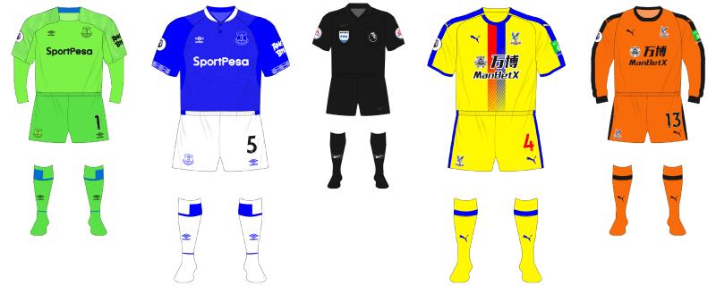 2018-2019-Everton-Crystal-Palace-Goodison-01