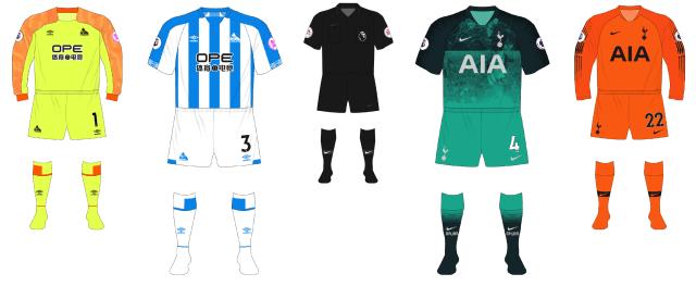2018-2019-Huddersfield-Tottenham-Kirklees-01