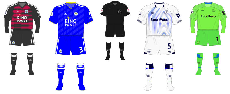 2018-2019-Leicester-City-Everton-King-Power-01