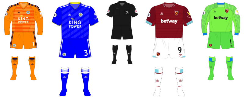 2018-2019-Leicester-City-West-Ham-King-Power-01