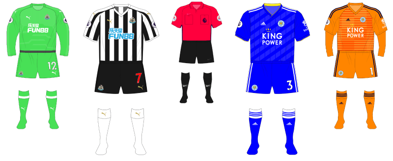 2018-2019-Newcastle-United-Leicester-St-James-Park-01