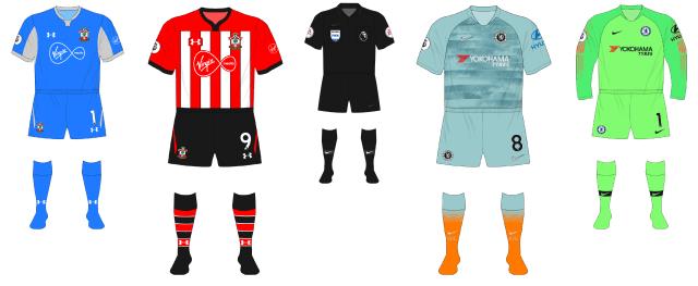 2018-2019-Southampton-Chelsea-St-Mary's-01