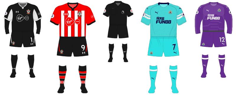2018-2019-Southampton-Newcastle-St-Mary's-01