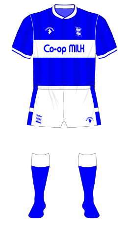 Birmingham-City-1986-1987-Matchwinner-Co-op-Milk-01