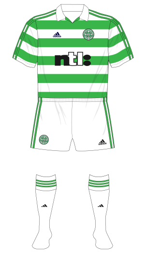 Celtic-2001-2002-adidas-Fantasy-Kit-Friday-home-01