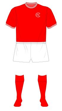Chelsea-1963-1964-away-red-short-crest-01