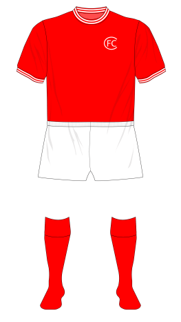 Chelsea-1963-1964-away-red-short-crest-01