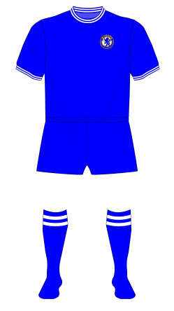 Chelsea-1963-1964-home-friendly-crest-blue-shorts-01