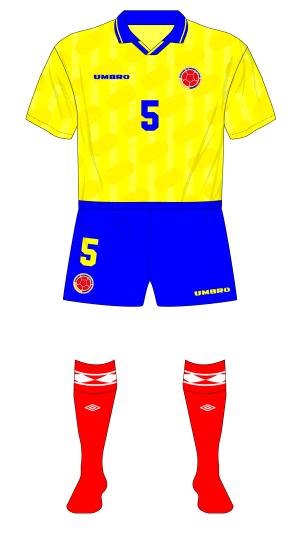 Colombia-1994-Umbro-home-01