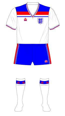 England-1980-Admiral-home-01