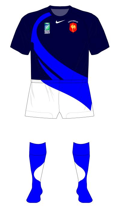 France-Rugby-2007-Nike-home-shirt-away-shorts-socks-New-Zealand-01