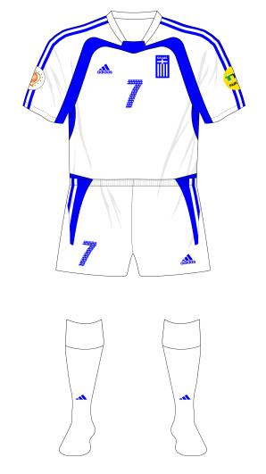 Greece-adidas-2004-away-Euro-01