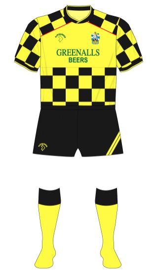 Huddersfield-Town-1987-Matchwinner-away-Man-City-10-1-checks-01