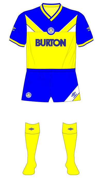 Leeds-Unied-1986-1987-Umbro-away-01