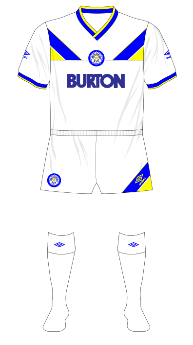 Leeds-Unied-1986-1987-Umbro-home-01