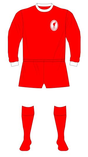 Liverpool-1964-1965-red-shorts-socks-Anderlecht-01