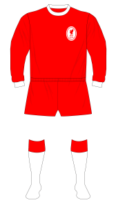 Liverpool-1964-1965-red-shorts-white-socks-Anderlecht-01