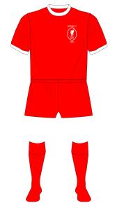 Liverpool-1965-FA-Cup-final-01
