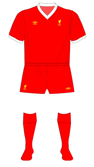 Liverpool-1978-1979-Umbro-home-01
