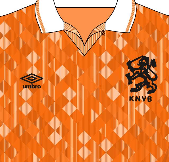 Netherlands-1990-Umbro-Fantasy-Kit-Friday-01-01