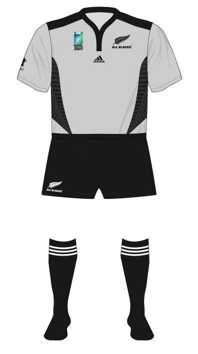 New-Zealand-Rugby-2007-adidas-alternative-grey-Scotland-France-01