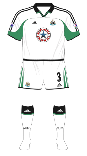 Newcastle-United-1999-2000-adidas-away-white-Coventry-01