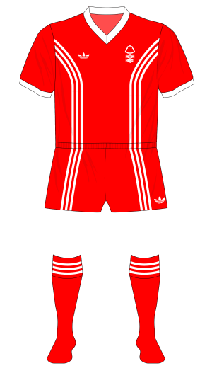Nottingham-Forest-adidas-Admiral-Fantasy-Kit-Friday-01
