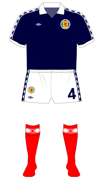Scotland-1981-Umbro-home-01