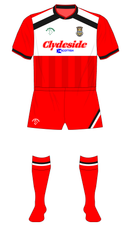 St-Mirren-1987-1989-Matchwinner-away-01