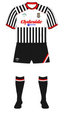 St-Mirren-1987-1989-Matchwinner-home-black-shorts-socks-01