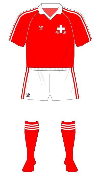 Switzerland-1981-adidas-trikot-01