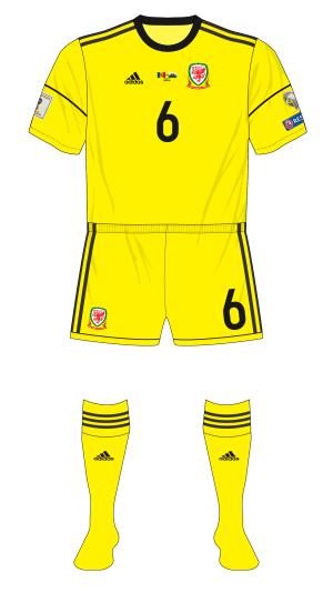 Wales-2017-adidas-third-yellow-Moldova-01