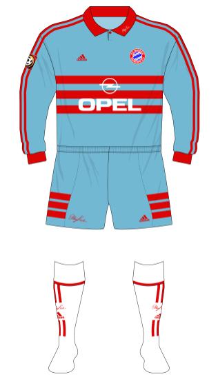 Bayern-Munich-1998-1998-adidas-torwart-trikot-Kahn-blau-01