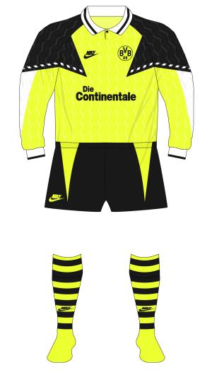 Borussia-Dortmund-1990-1991-Nike-trikot-lang-01