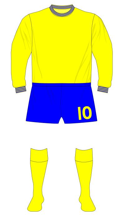 Chelsea-1964-1965-yellow-change-01