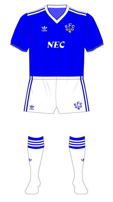 Everton-1985-adidas-Fantasky-Kit-Friday-Liverpool-01