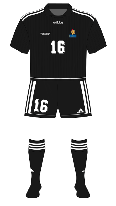 France-1998-adidas-maillot-gardien-noir-Barthez-Arabie-Saoudite-01