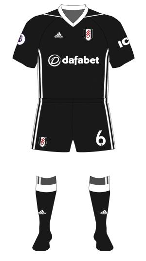 Fulham-2018-2019-adidas-fourth-Huddersfield