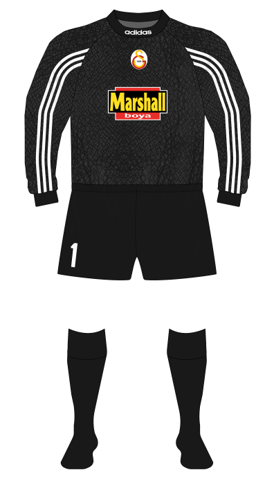 Galatasaray-1999-2000-adidas-goalkeeper-Taffarel-01