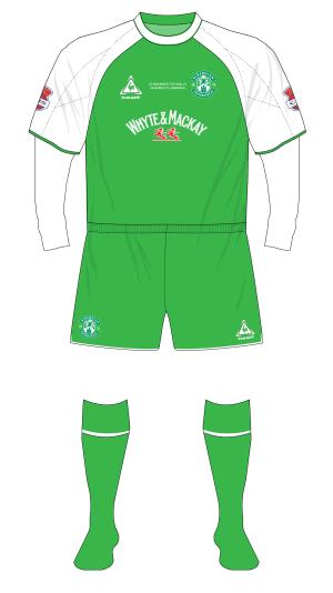 Hibernian-2006-2007-Le-Coq-Sportif-CIS-Cup-final-short-baselayer-white-01