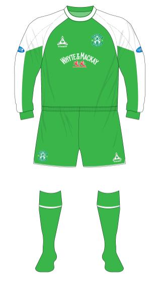 Hibernian-2006-2007-Le-Coq-Sportif-home-long-01