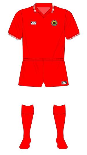 Japan-1991-asics-home-red-01