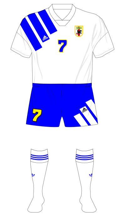 Japan-1992-adidas-Equipment-away-01