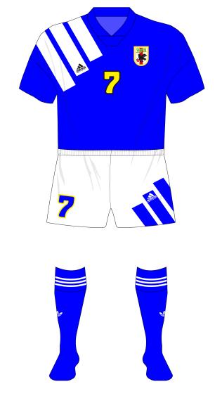Japan-1992-adidas-Equipment-home-01