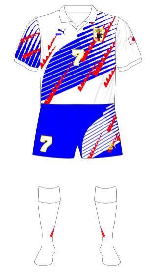 Japan-1993-Puma-away-01