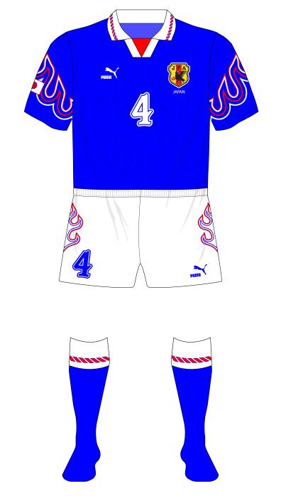 Japan-1996-Puma-Asian-Cup-home-01